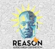 Audio High Definition BY Reason